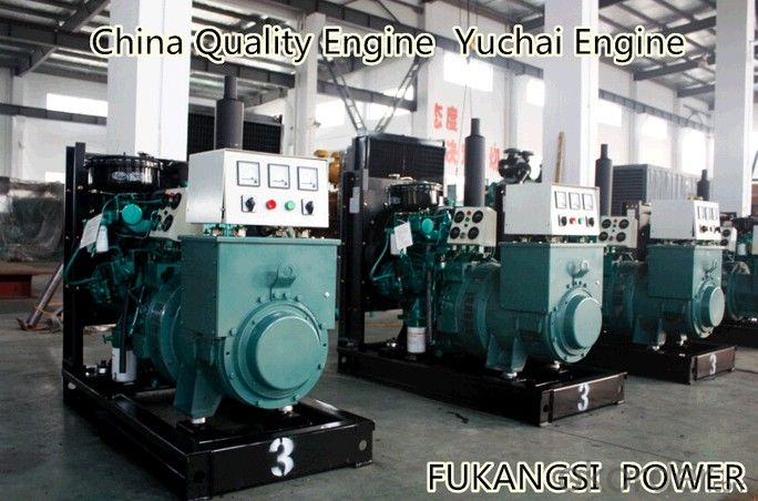 Product list of China Lovol Engine type (lovol) 10