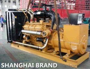 diesel generating set  diesel generating set 60