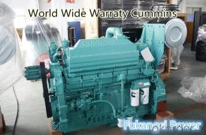 Product list of China Lovol Engine type (lovol)104