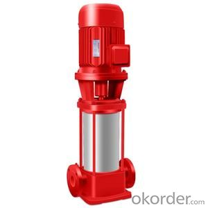 Water Pump with Cheap Centrifugal  Best Quality