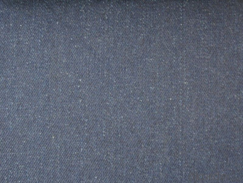 T/R SLUB CLOTH FABRIC TR009/20/2x20/2 42x38