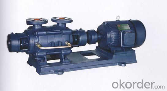 Water Pumps Made In China On Sale Good Quality