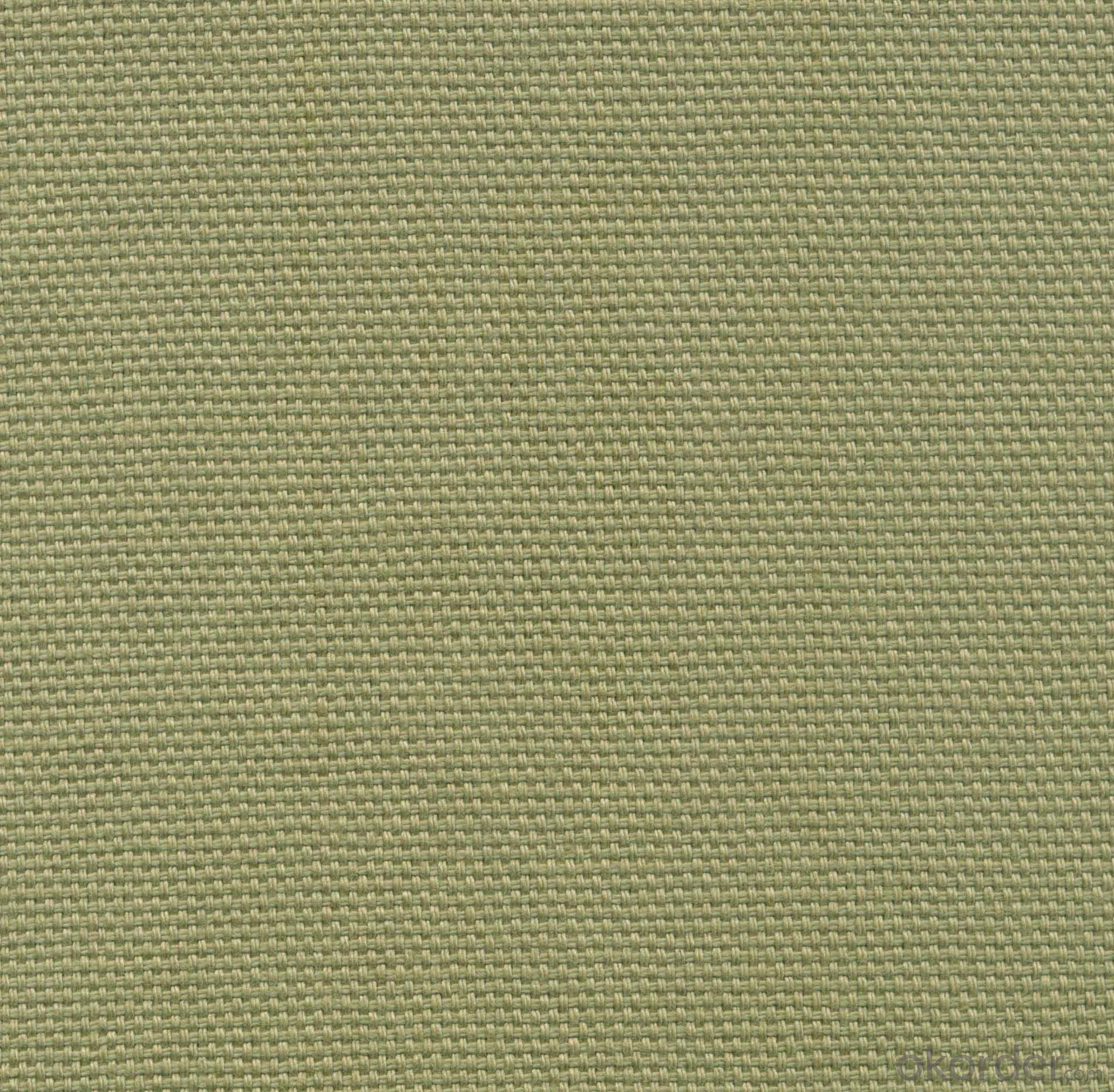 TR SAND-WASH.GABARDINE FABRIC W007/40/2x300D 108x56