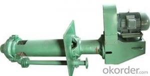 Water Pump Made In China On Sale Good Quality