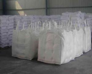 Recarburizer 3-5MM 93% FC Carburant Carbon Additives for steel plant