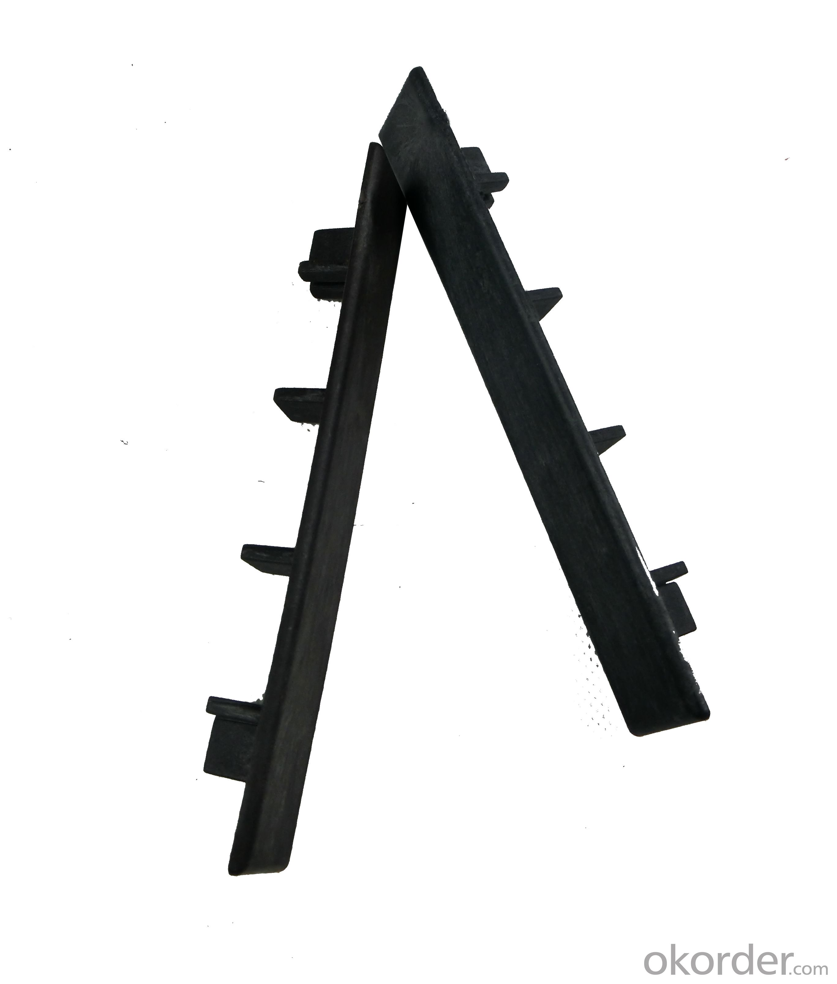 Wood Plastic Composite Accessories clips