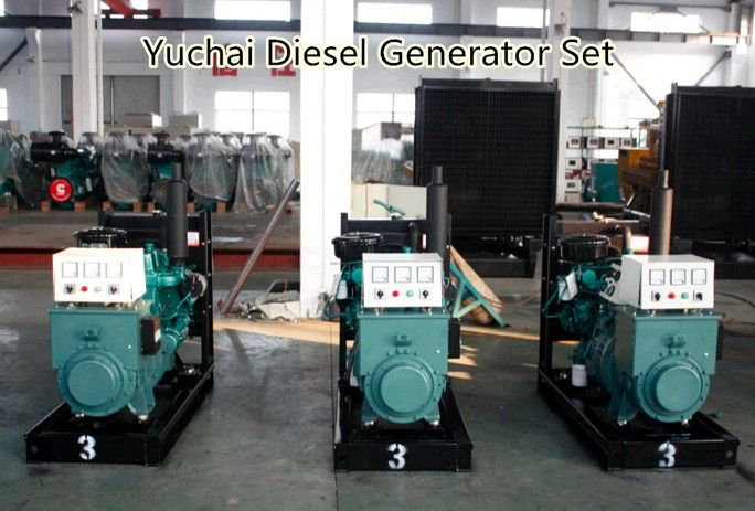 Product list of China Lovol Engine type (lovol)20