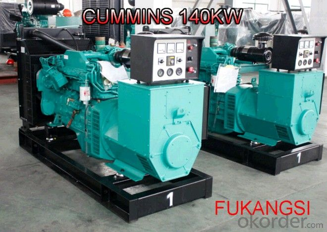 Product list of China Lovol Engine type (lovol)10010