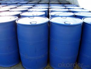 Polyether for organic silicon      Butyl polyether series