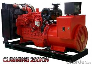 Product list of China Lovol Engine type (lovol)108
