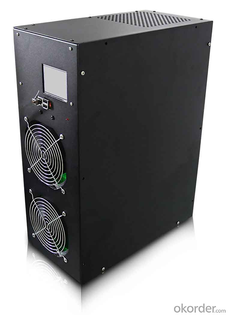 1T Dragon ASIC BITCOIN Miner 28nm A1 (1000G hash)