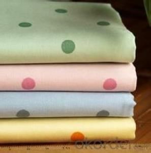 COTTON PRINTING SERIES FABRIC PC003/40x40 133x72