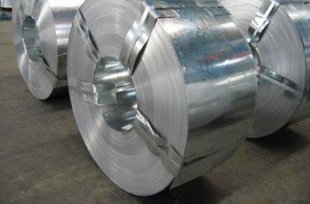 Different Grade Steel Sheet Coil Plate for choice