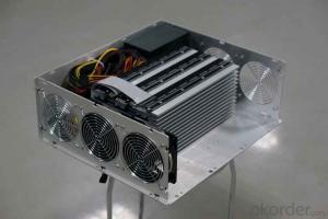 Fastest litecoin/bitcoin miner in stock 30M/60M/90M