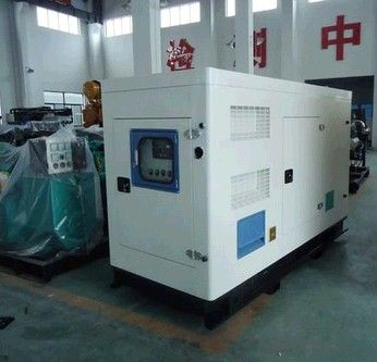 Product list of Korea Doosan Engine type (DOOSAN) 16