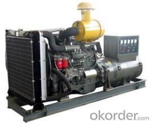 Cummins Diesel Generator 500KW/625KVA C47