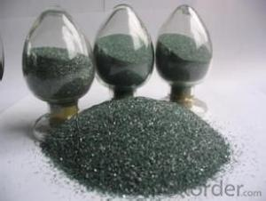 Artifical Graphite for cast industry foundry and steel plant