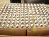 BEST QUALITY! STAINLESS STEEL BALL FROM CHINA