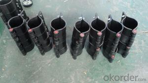Lifting Collars of Oilfield Hose for PetroChina