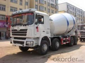 price new truck algeria 3 cubic meters concrete mixer truck , china concrete mixer