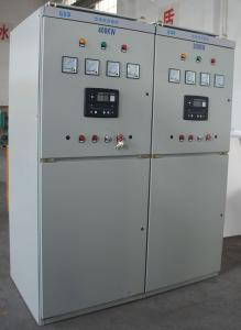 Cummins Engine Diesel Generator 120kva 220v 380v 400v