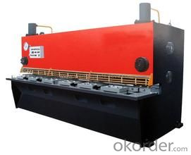 Q43-5000 alligator shear blades/ Waste Metal Shears/hydraulic scrap metal alligator shear