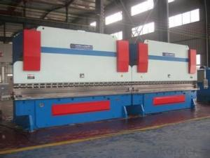Computer control two layer rolling bag making machine