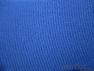 PURE RAMIE FABRIC SERIES RL007/ 21X21 52X58