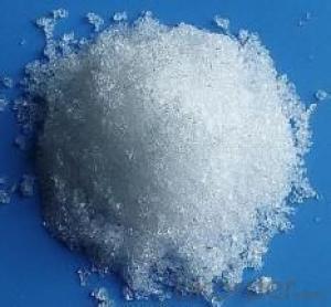 Best -Selling Anti-freezing Superplasticizer (NZY-C series)