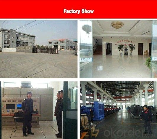 Product list of Korea Doosan Engine type (DOOSAN) 20