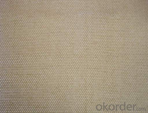 LINEN/COTTON.SERIES FABRIC RL0016/30/2x14 47x58