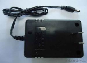 Zhongmei brand VR5000 Long Range Metal Detector