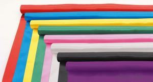 COTTON/LYCRA.WEFT.WAY.STRETCH.SATIN SP0032/32x(16+70D)