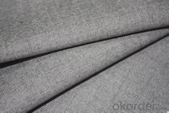 T/R.LYCRA.WEFT.WAY.STRETCH.PLAIN.WEAVE S0004/32/2x(32/2+40D)
