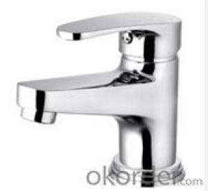 new design basin faucet stainless quality