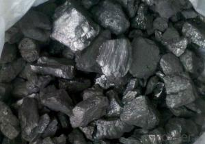 Carbon additive for steel making and foundary low sulfur high carbon graphite carbon raiser
