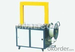 Y81hydraulic automatic aluminum cheap baler machine01