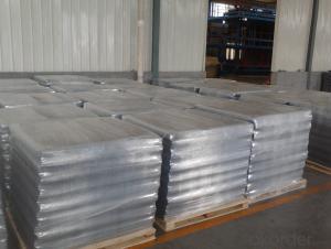 Asphalt shingle with good quality competitive price