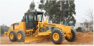 CLG425II-4WD,Reliability ,Operator Comfort and Safety,