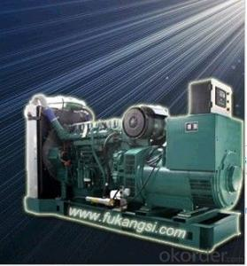 Product list of Korea Doosan Engine type (DOOSAN) 19