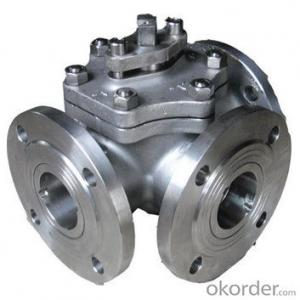 forging machining hub and plate weight from 5kg to 90kg