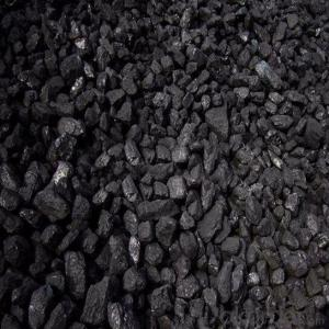 Graphite powder Graphite Recarburizer High Carbon Low Sulphur For Metals Casting