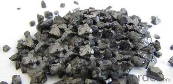 Carburant Additives high absorb recarburizer carbon agent carbon raiser
