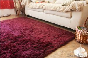 Carpet  High Quality Carpets for Hotel Manufactory