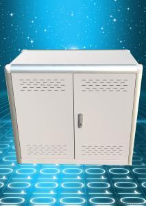 Ipad/tablet/laptop/ Charging Cabinet B302