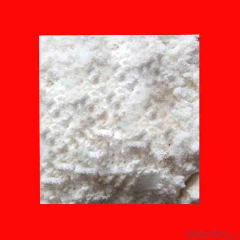 Rubber Chemcials Rubber Antioxidant MODEL MB