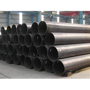 56''-64'' CARBON STEEL LSAW WELDED PIPE API/ASTM/JIS/DIN