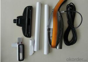 Hand and Stick Vacuum Cleaner  handhold mini