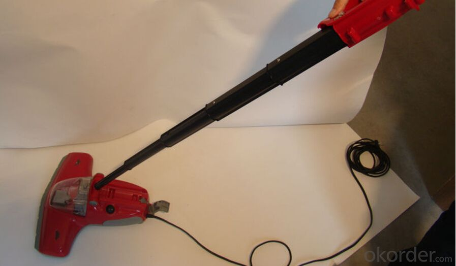 2 in 1 Hand and Stick Vacuum Cleaner
