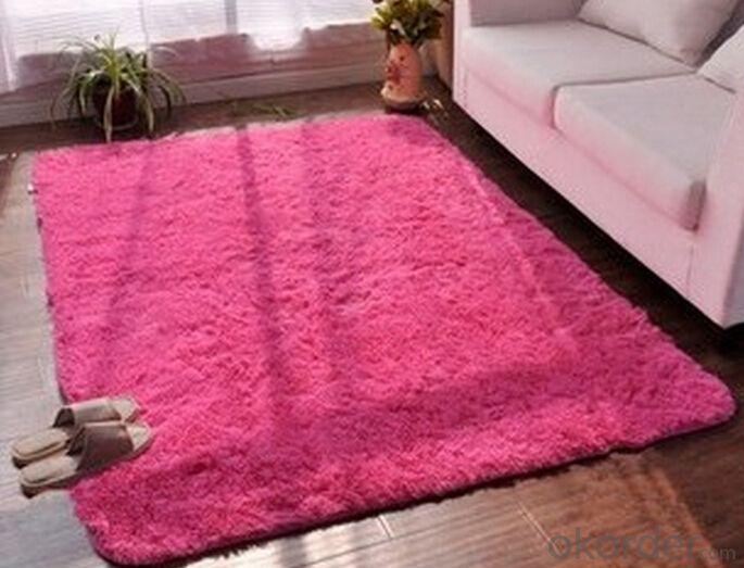 Carpet Direct Selling Muslim Black Cotton Non-Woven Fabric Stitch Carpet Small Size